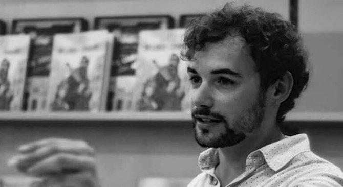 lorenzo palloni premio guinigi lucca sceneggiatore