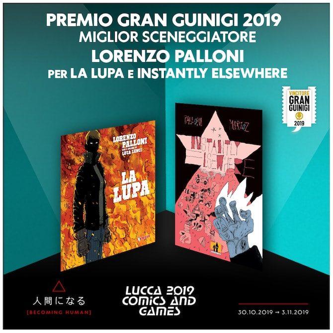 lorenzo palloni premio guinigi lucca sceneggaitore