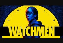 watchmen serie tv sky