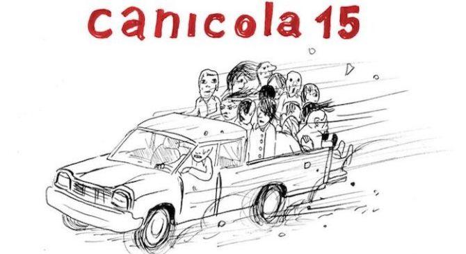 Canicola edizioni intervista