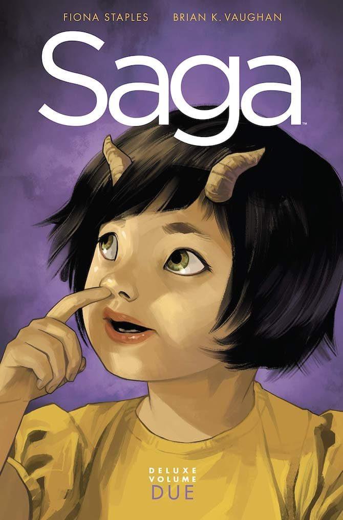 saga deluxe 2