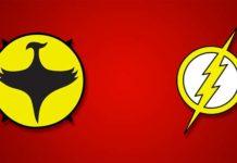 zagor flash bonelli dc comics crossover