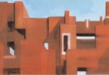 architettura celestia manuele fior