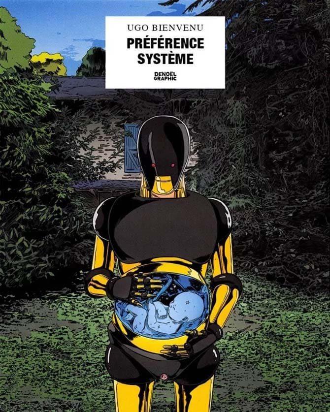 preference systeme ugo bienvenu premio acbd 2020