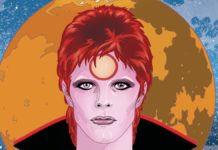 bowie panini allred