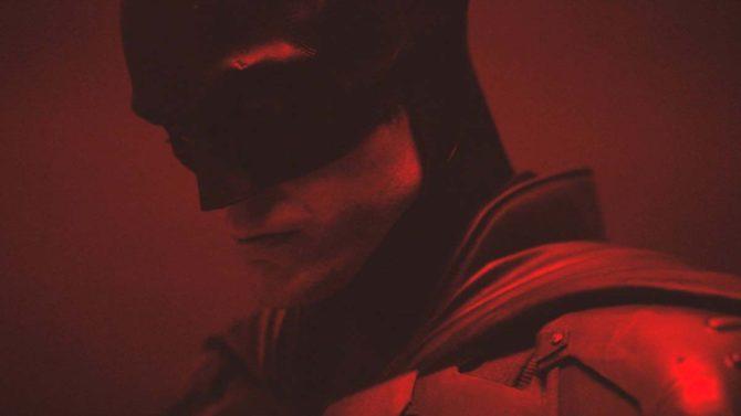 batman nuove date film dc comics