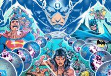 dc comics generation zero
