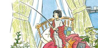 dont like this Kaori Tsurutani bao