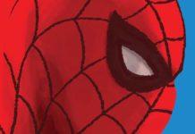 spider-man storia della mia vita