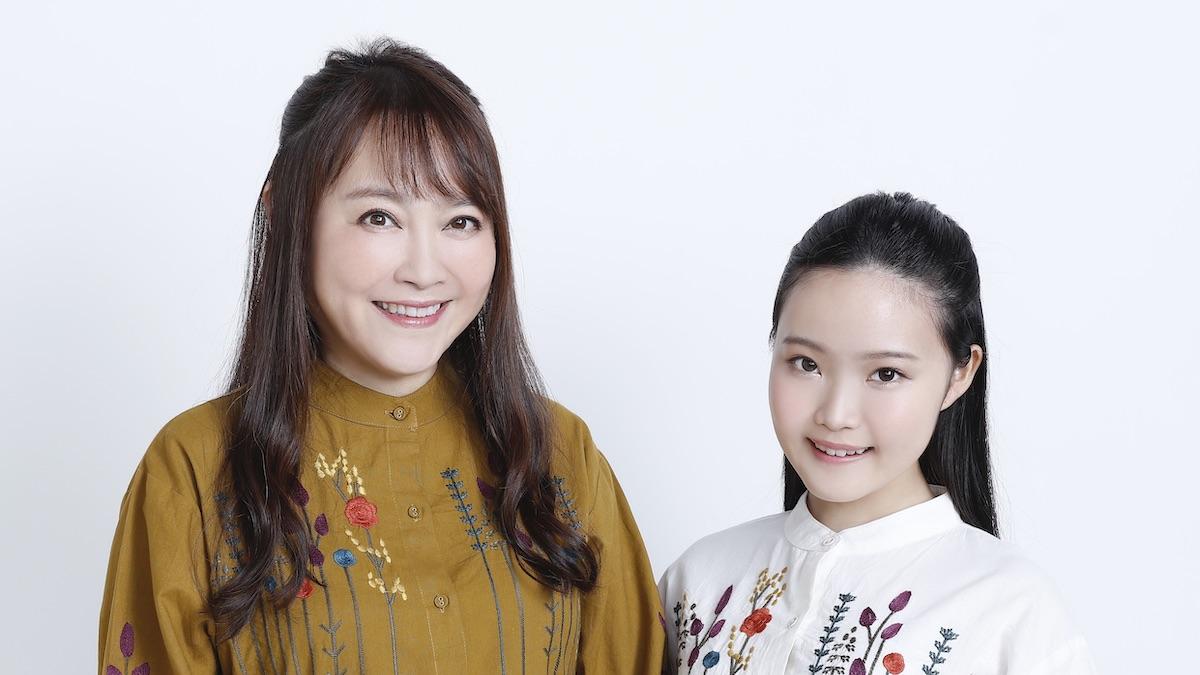 studio ghibli Azumi Inoue napoli comicon 2020