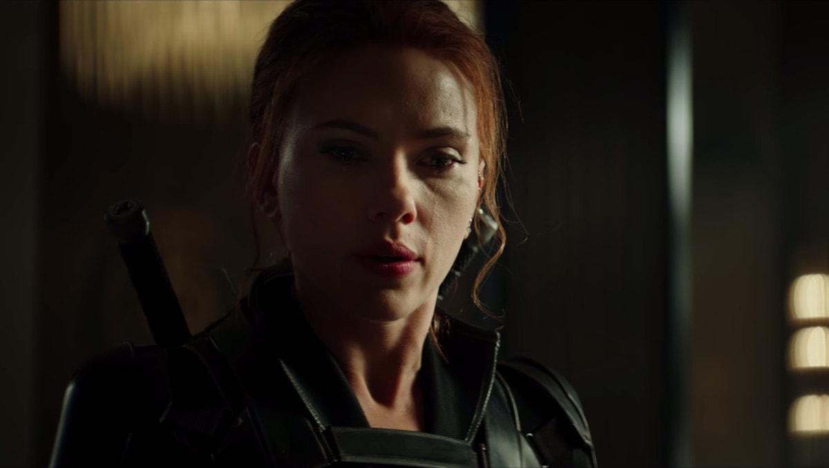 black widow trailer finale marvel