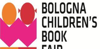 bologna children book fair cancellata