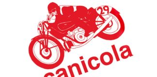 canicola edizioni logo