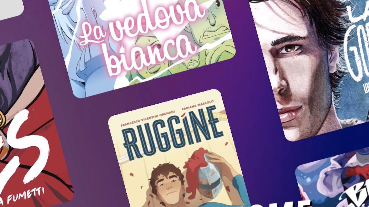 edizioni bd fumetti 1 euro
