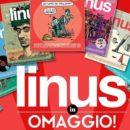 linus gratis scaricare