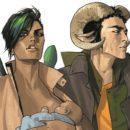 saga image comics