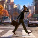 trailer soul pixar