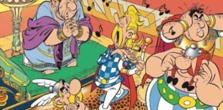 asterix menhir oro