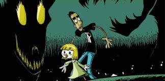 zerocalcare dimentica il mio nome graphic novel gazzetta corriere