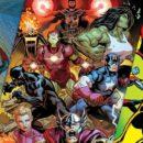 marvel unlimited fumetti gratis