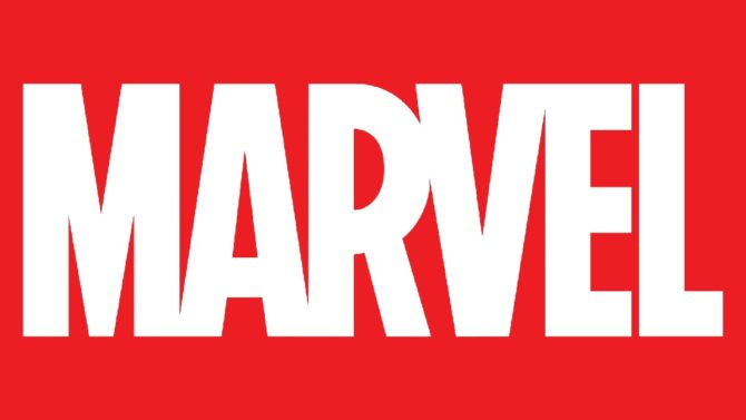 marvel comics nuovi fumetti