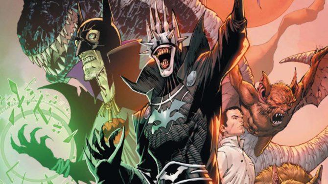dark nights metal legends of the dark knights warren ellis molestie sessuali