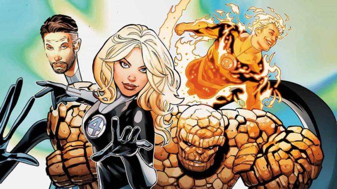 nuovi fumetti marvel comics panini agosto