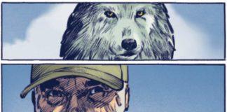il lupo rochette ippocampo