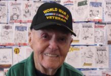 joe sinnott morto marvel fumetti