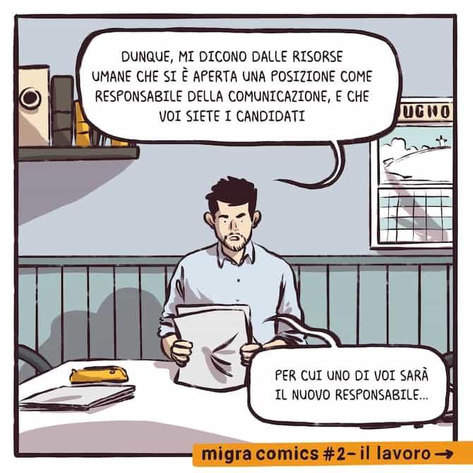 migra-comics