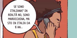 migra comics