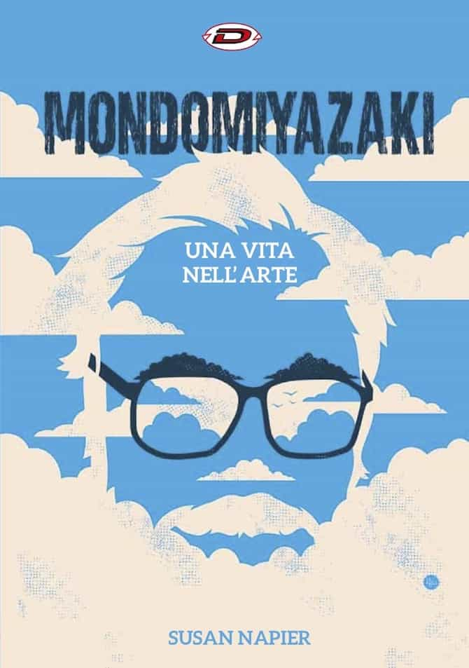 mondo miyazaki dynit manga luglio 2020
