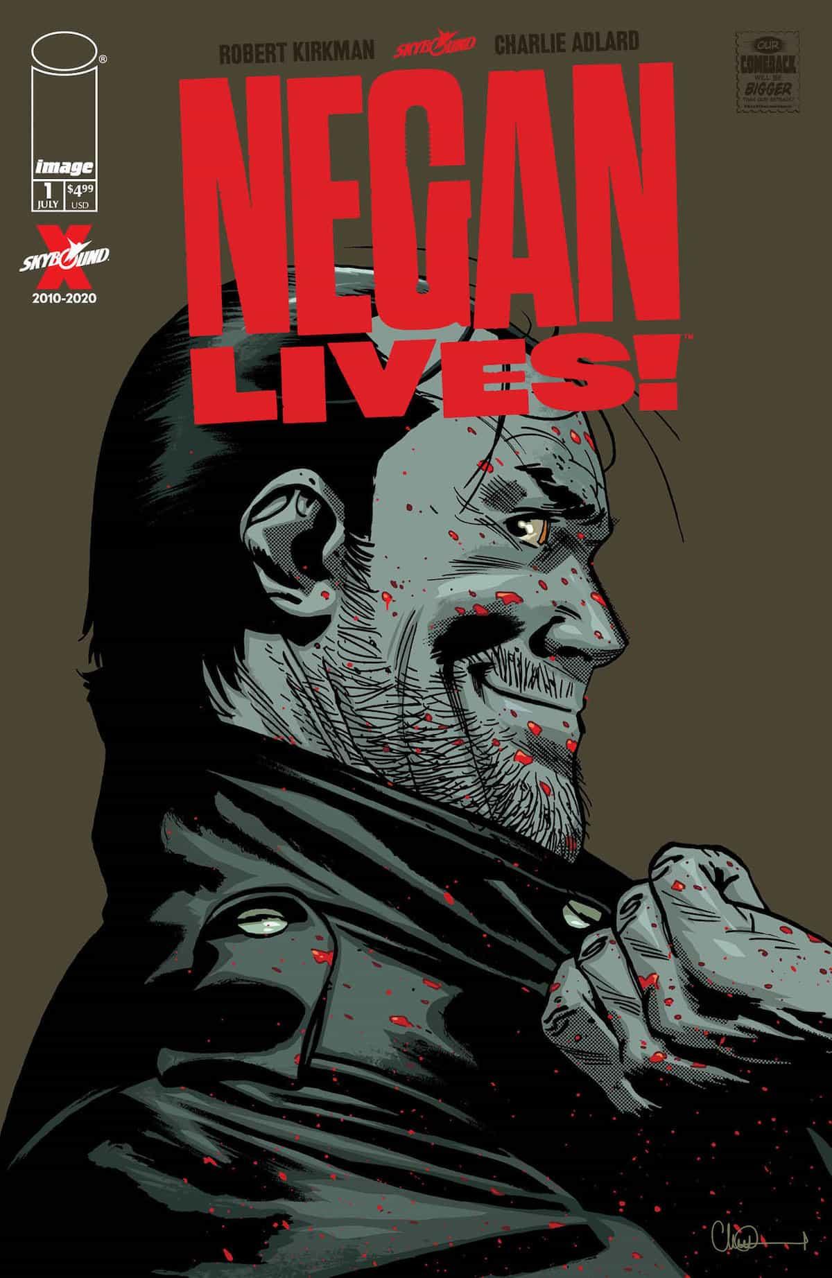 negan lives walking dead