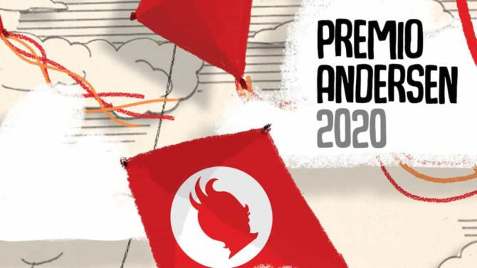 vincitori premio andersen 2020