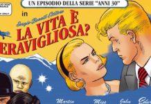 speciale martin mystere 37