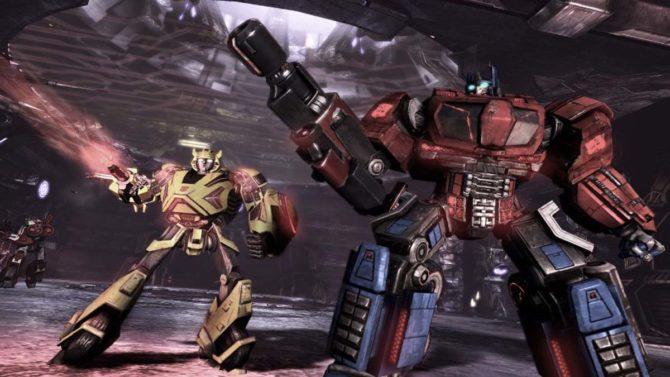 transformers war for cybertron data netflix