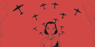 una donna e la guerra yoko kondo dynit manga