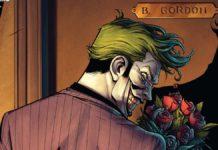 batgirl 47 joker