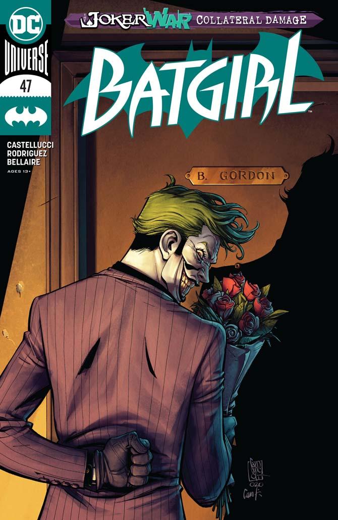 batgirl killing joke