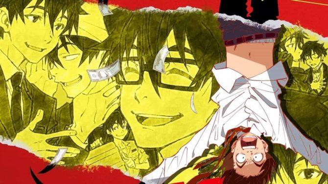 anime netflix agosto 2020