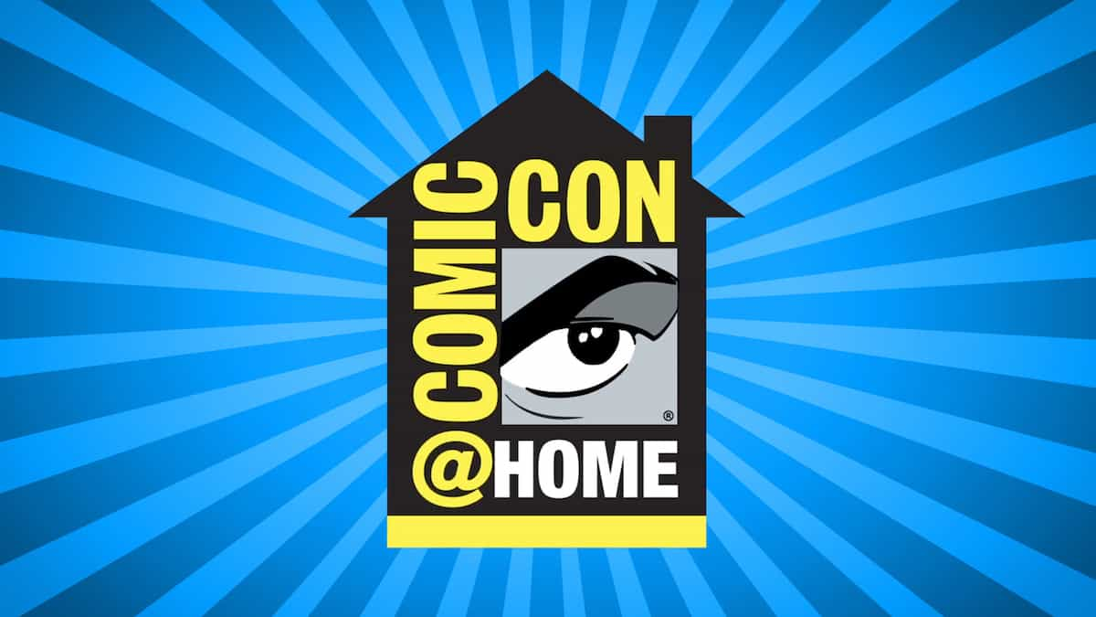 san diego comic-con home online