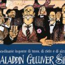 sir aladdin castelli pichard