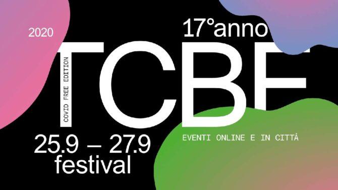 treviso comic book festival 2020