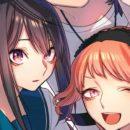 act-age manga