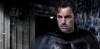 ben affleck batman film dc comics