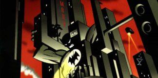 batman ego darwyn cooke