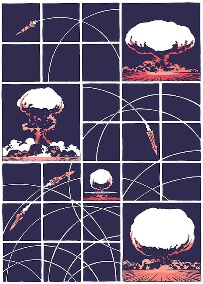 hedra jesse lonergan image comics