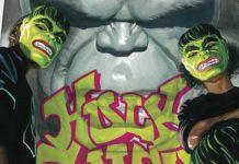 immortale hulk 24