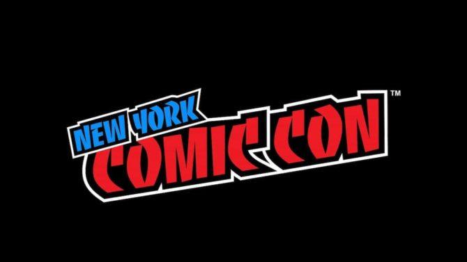 new york comic con 2020 cancellata