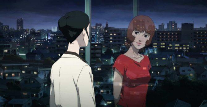 paprika satoshi kon film anime